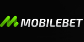 Mobilebet Esports Logo