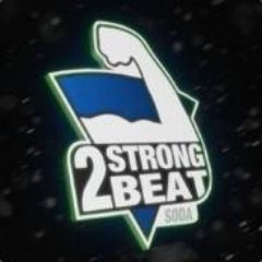 2strong2beat