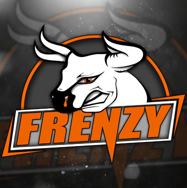 FrenzyCS logo