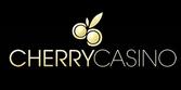 Cherry Casino Esports Logo
