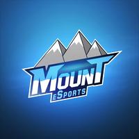 MounT eSports logo